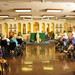 Thumb-senior-living-in-tucson-church-services