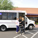 Thumb-transportation-at-tucson-senior-living