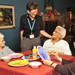 Thumb-tucson-senior-living-arts-and-crafts