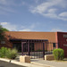 Thumb-tucson-senior-living-building-exterior