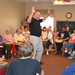 Thumb-activities-for-residents-at-senior-living-in-mesa