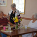 Thumb-senior-living-in-mesa-friends-dining-together
