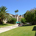 Thumb-beautiful-landscaping-at-senior-living-in-mesa
