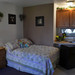 Thumb-interior-resident-room-at-senior-living-in-mesa