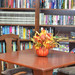 Thumb-library-and-table-at-mesa-senior-living
