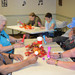 Thumb-mesa-senior-living-arts-and-crafts