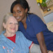 Thumb-mesa-senior-living-resident-and-friendly-staff