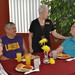 Thumb-senior-living-in-mesa-breakfast