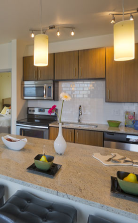 2 Bedroom Apartments In Denver Colorado Line 28 At LoHi Offers Bedroom Apartments In Denver
