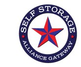 Alliance Gateway Self Storage