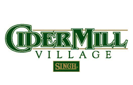 CiderMill Village