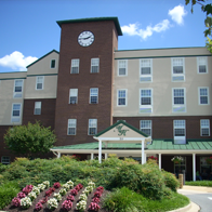 Morningside House Assisted Living community in Waldorf, Maryland