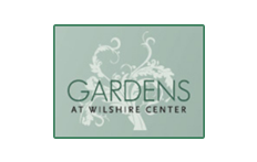 The Gardens at Wilshire Center
