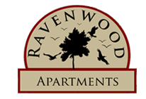 Ravenwood Apartments