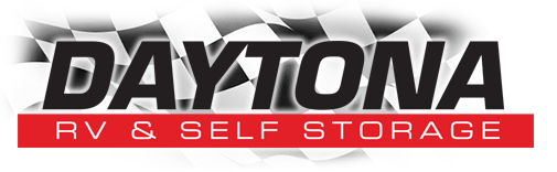 Daytona RV & Boat Storage