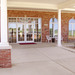 Thumb-covered-patio-at-senior-living-community-in-troy