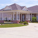 Thumb-senior-living-community-exterior-in-troy