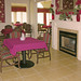 Thumb-troy-senior-living-community-dining-room