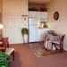 Thumb-troy-senior-living-studio-bedroom-floor-plan