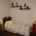 Thumb-cozy-bedroom-at-montoursville-senior-living-community