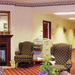 Thumb-hallway-at-montoursville-senior-living