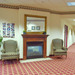 Thumb-luxury-hearth-at-montoursville-senior-living-community