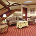 Thumb-montoursville-senior-living-community-lobby