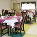 Thumb-dining-room-area-at-senior-living-in-danville