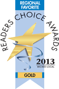 {{ store.city }} senior living readers choice award