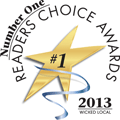 {{ store.branded_name }} readers choice award
