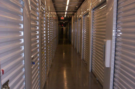 Storage units bradenton florida