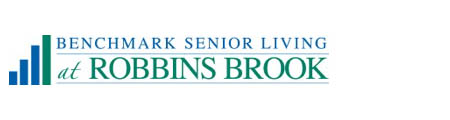 Benchmark Senior Living at Robbins Brook