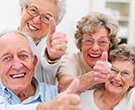 contact Hillside Senior Living Community today