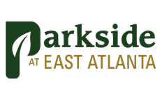 Parkside at East Atlanta