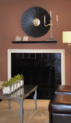 Sandy Springs apartments for rent at Azalea Park at Sandy Springs have great amenities.
