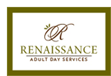 Renaissance Adult Day Services