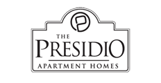 Presidio Apartments