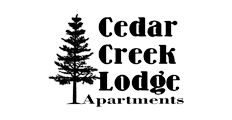 Cedar Creek Lodge