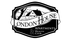London House Apartments