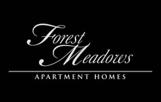 Forest Meadows Apartment Homes