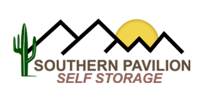 Southern Pavilion Self Storage