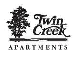 Twin Creek