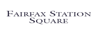 Fairfax Station Square