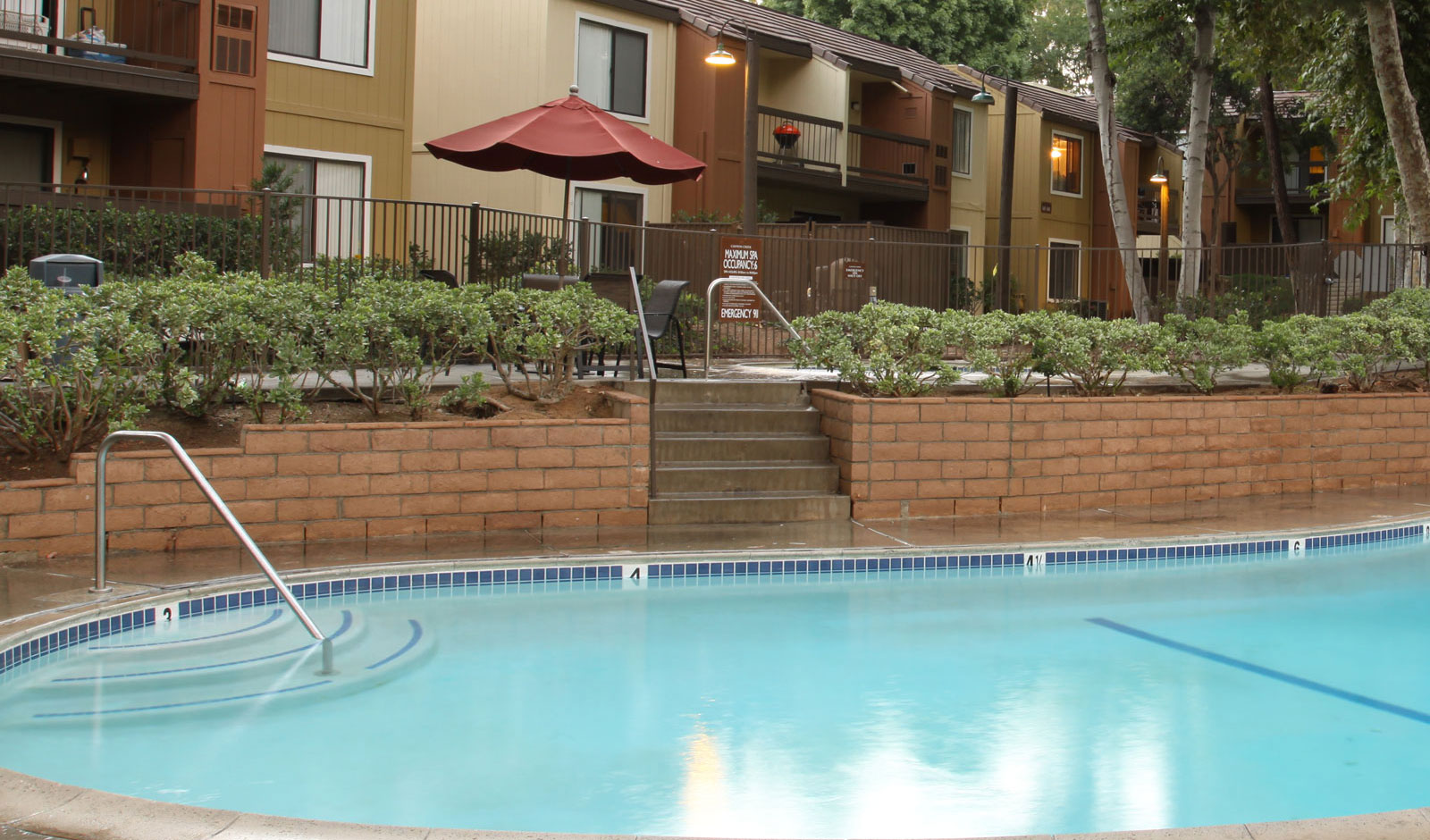 1 2 amp 3 bedroom apartments in riverside with a swimming pool luxury 1 2 amp 3 bedroom apartments in riverside ca