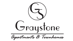 Graystone Apartments & Townhomes