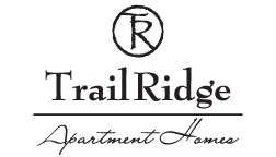 Trailridge Apartments & Townhomes
