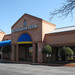 Thumb-lens-crafters-at-spartanburg-retail-center