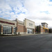 Thumb-mens-warehouse-at-champaign-retail-center