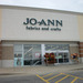 Thumb-jo-ann-fabrics-and-crafts-at-retail-center