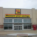Thumb-grocery-store-at-champaign-retail-center